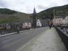 Studijní cesta do Německa 2014