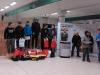 Truhlářská soutěž v Lysé nad Labem