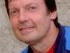 Jindřich Cibulka - učitel OV tech.