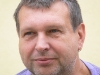 Pavel Smrž - učitel OV tech.