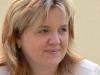 Barbora Zárubová - učitelka OV