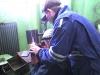 SP_A0101.jpg